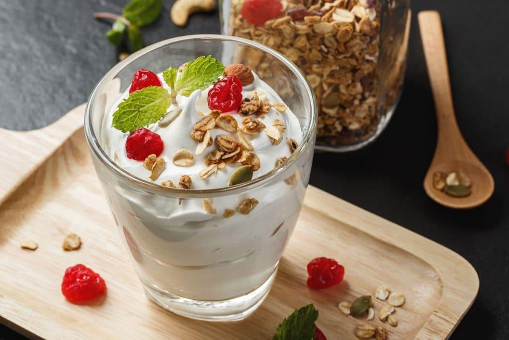 lactose low-FODMAP diet