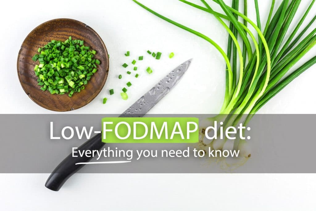 Low fodmap diet everything you need to know could these commonly consumed foods be behind your digestive or ibs symptoms publicscrutiny Images