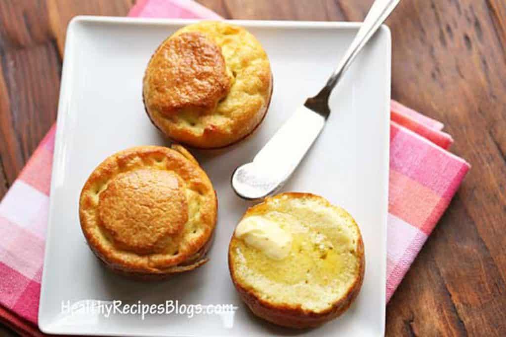 coconut-flour-popovers