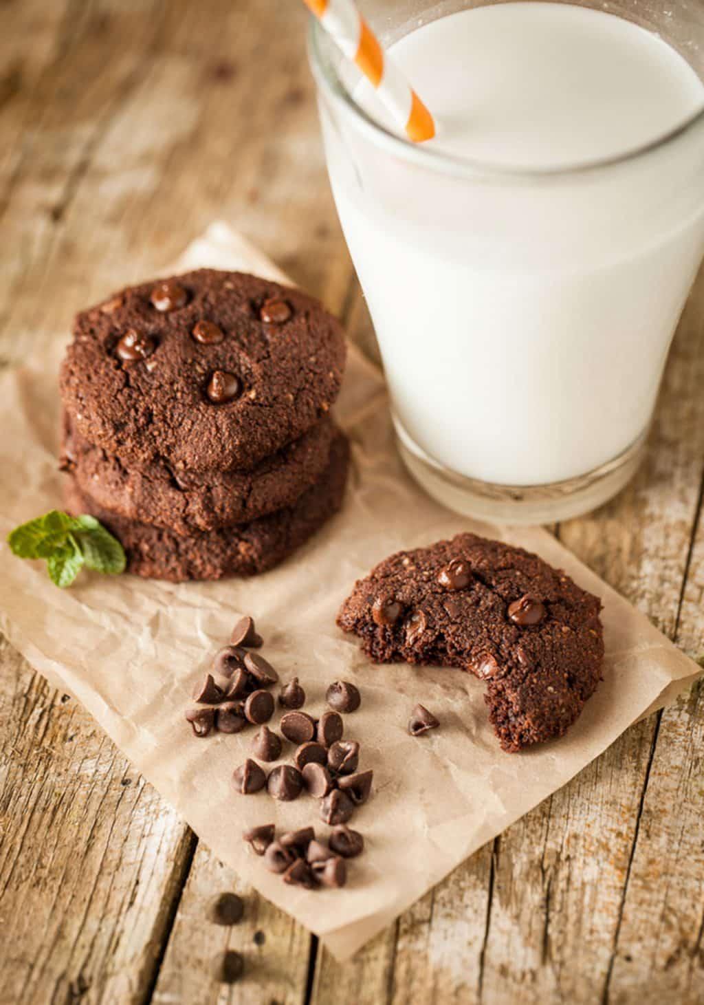 Coconut milk side-effects