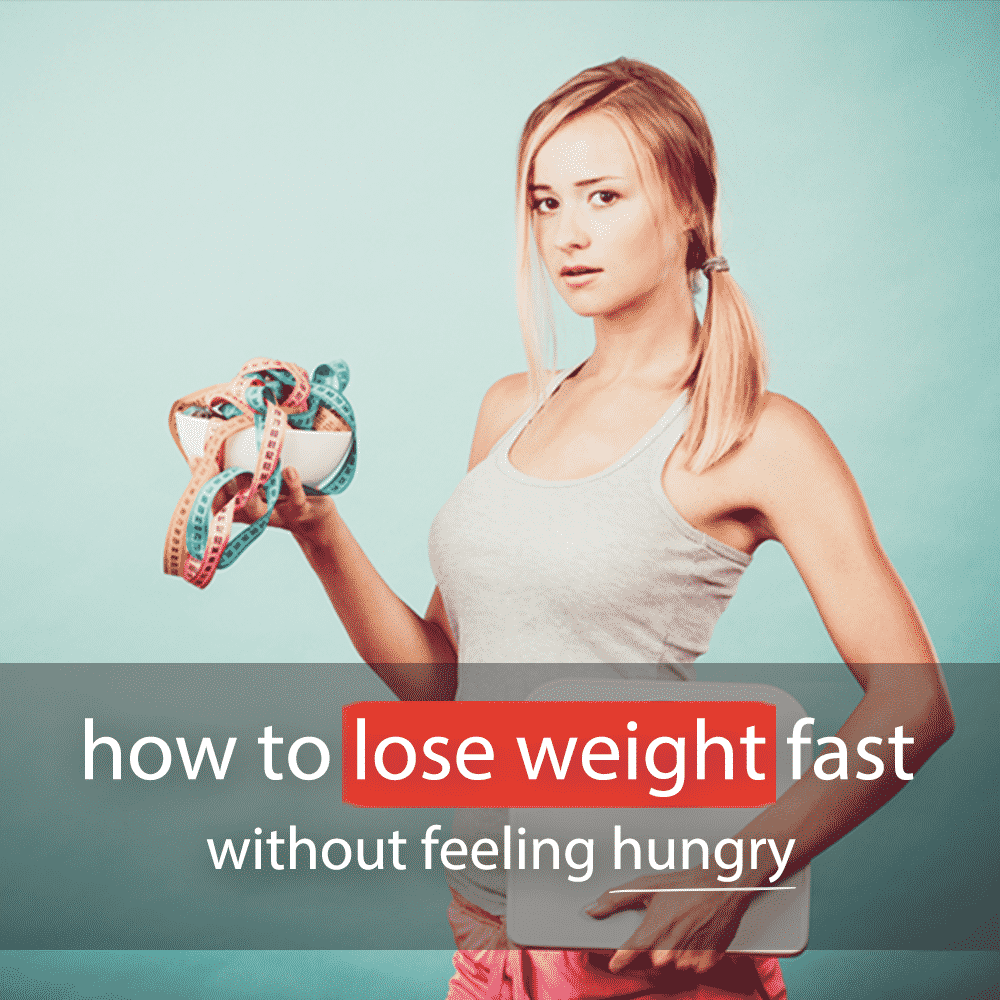 how to lose weight fast - 1000×1000