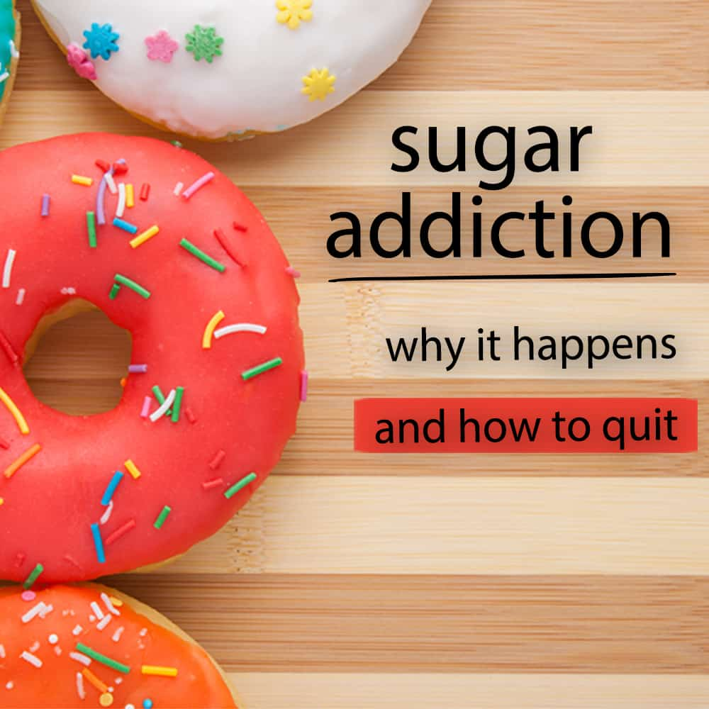 Discussion on this topic: Beat Your Sugar Addiction to Manage Diabetes, beat-your-sugar-addiction-to-manage-diabetes/