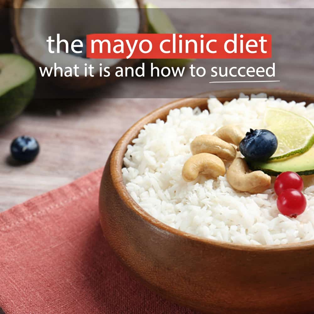 Is coconut oil bad for you mayo clinic
