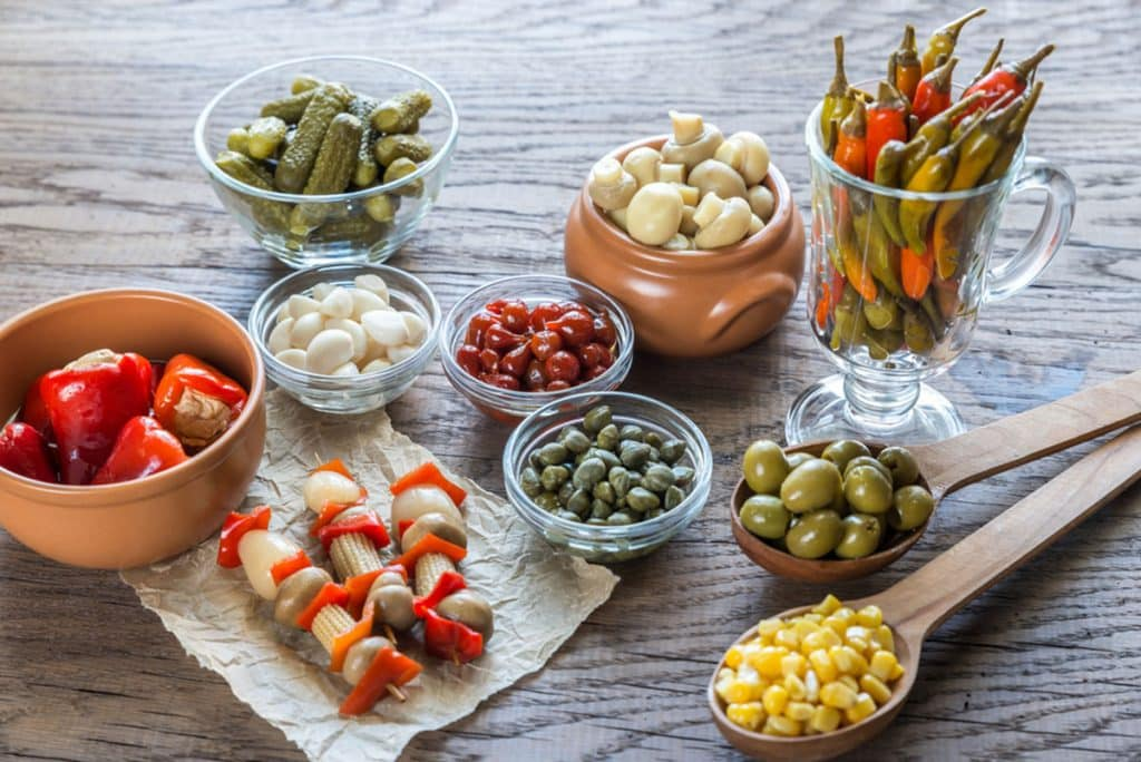 Fermented Foods Your Ultimate Guide