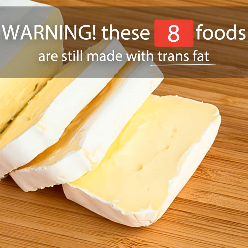 What is cis and trans fats-7635