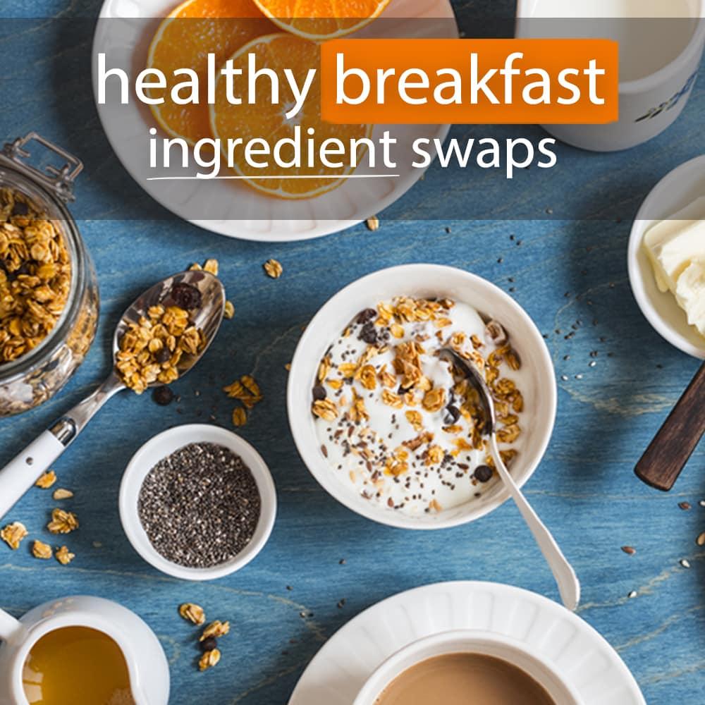 17 of the Best Anti-Inflammatory Foods For Crohn's Disease