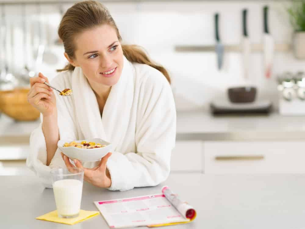 Practice Mindful Eating how to lose lbs fast
