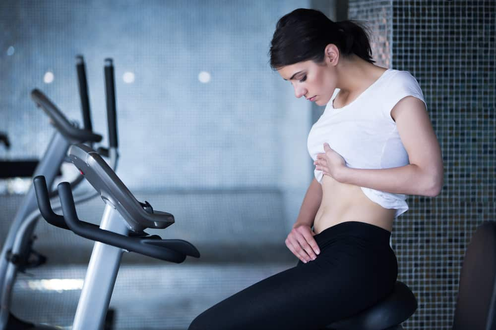 Switch Up Your Exercise Regimen how to lose lbs fast