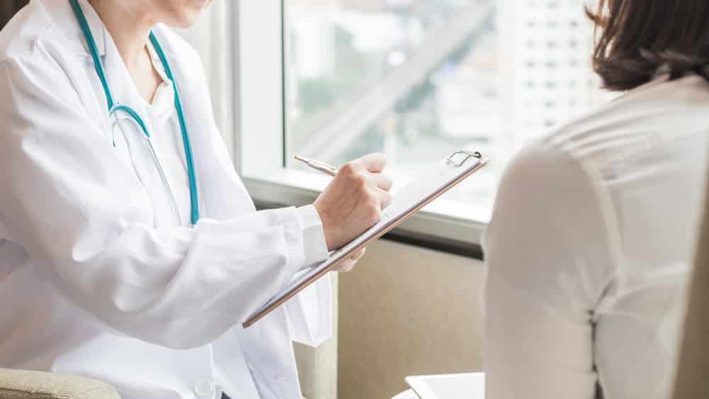 family history fibroids natural treatments
