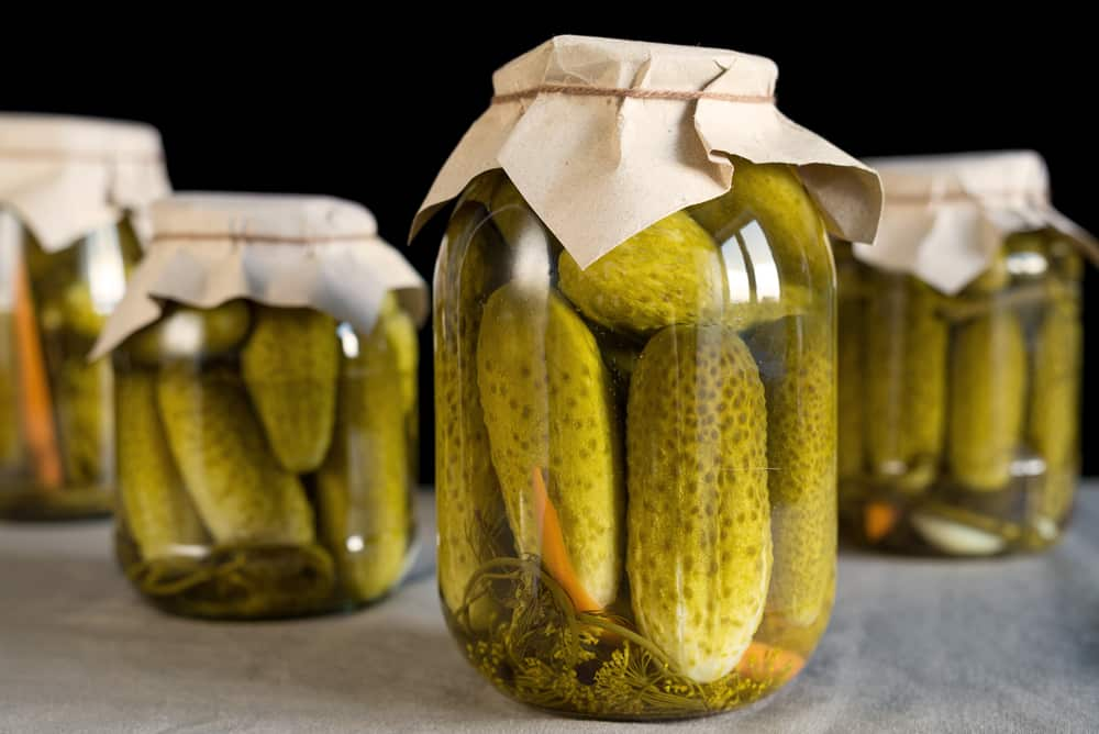 help you lose weight benefits of pickle