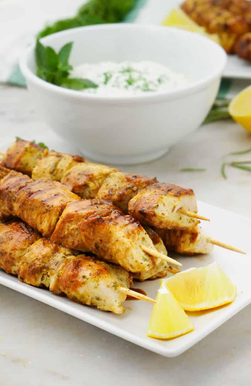 Greek-chicken-skewers-2