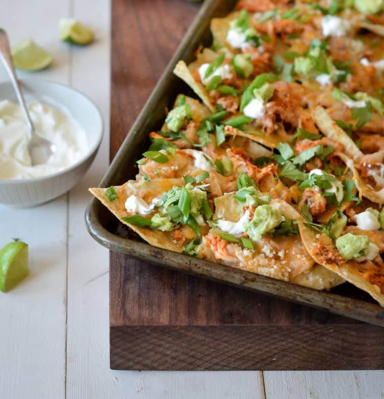 Sheet-Pan-Chicken-Nachos-760x789