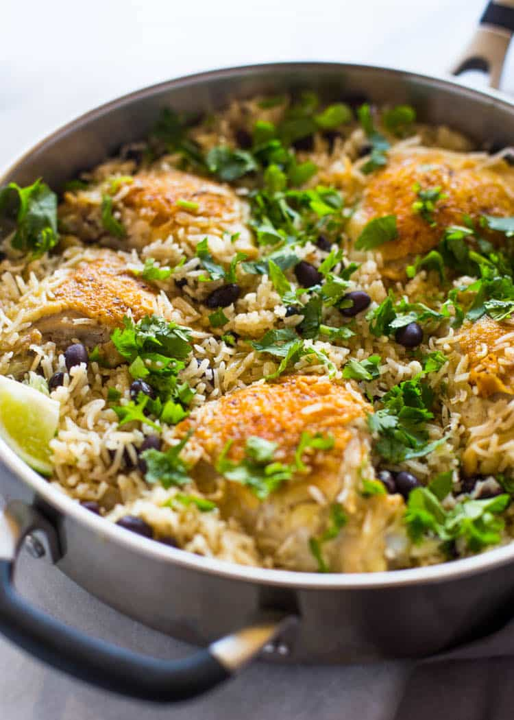 cilantro-lime-chicken-and-rice-6
