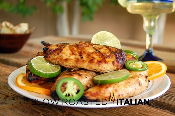grilled-margarita-chicken