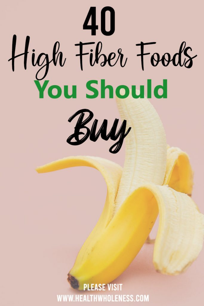 40-high-fiber-foods-you-should-buy