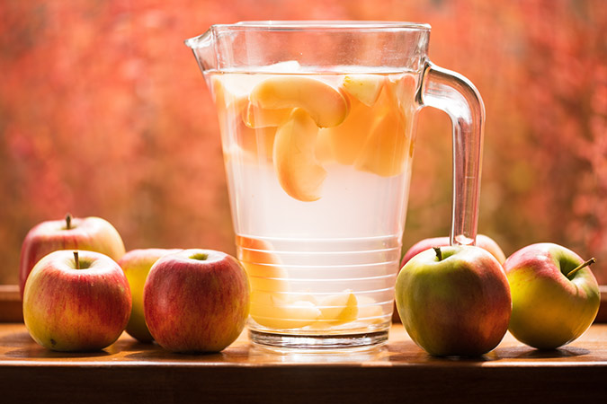 the-19-best-natural-diuretics-to-eat-or-drink