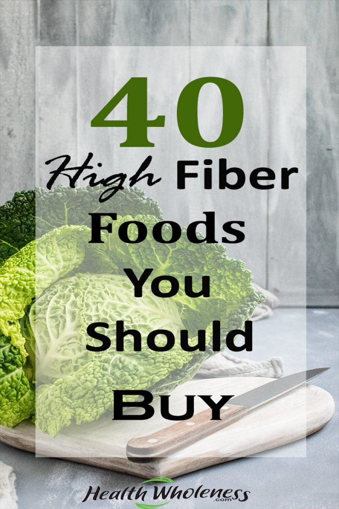 40-high-fiber-foods-you-should-buy