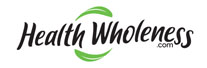 Healthwholeness